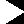 APMPS-DR #Todospelosraros - YouTube